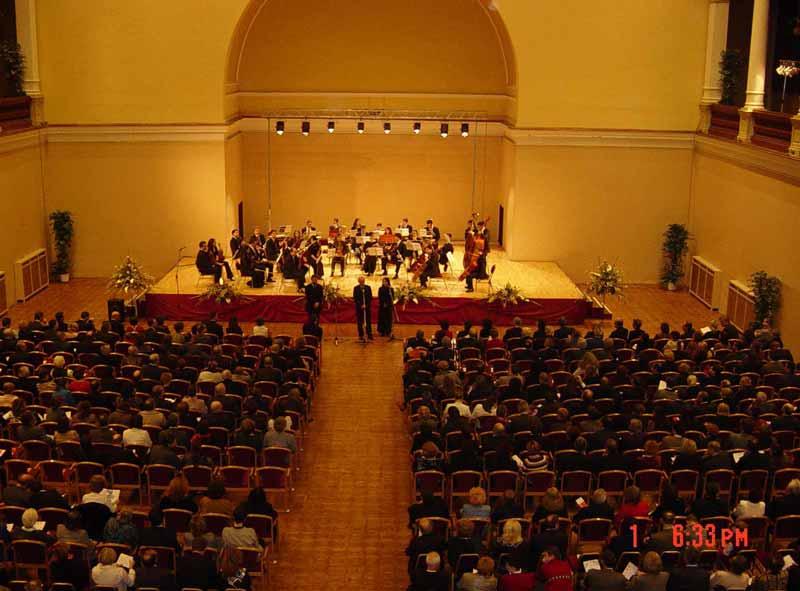 Istituto italiano di cultura di budapest capodanno for Istituto italiano